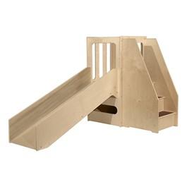 Mini Loft (Brown)