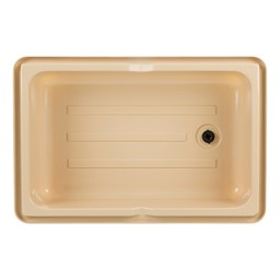 Sand & Water Table w/ Lid - Tub