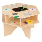 Sale Preschool STEM