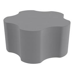 Foam Soft Seating - Five Point Gear - Dark Gray