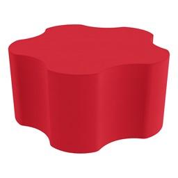 "Foam Soft Seating - Five Point Gear (16"" H)"
