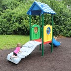Sale Playground Equipment