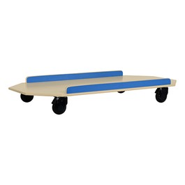 Standard Cot Dolly