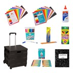 Sprogs Arts & Crafts Bundle
