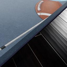 Sports Balls Rug