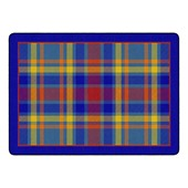 Free Shipping Classroom Rugs