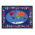 Global Friends Rug™