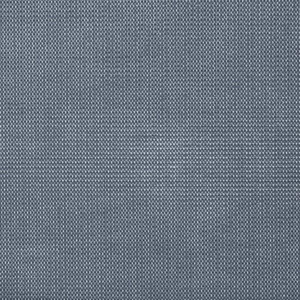 Rainbow Freestanding Portable Partition - Indigo - Detail