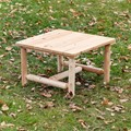 Outer Spaces Wooden Activity Table - SO