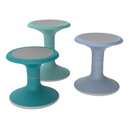 Kids Active Motion Stool - Multiple Heights