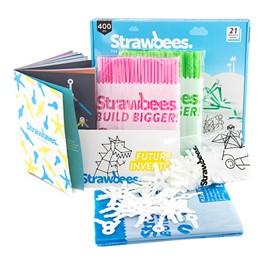 Inventor Builder Kit