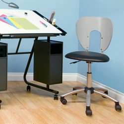 Futura/Vision Chair