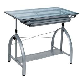Avanta Drafting Table