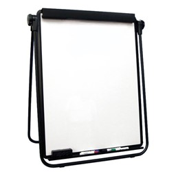 Whiteboard with Stand