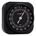 Altimeter/Barometer