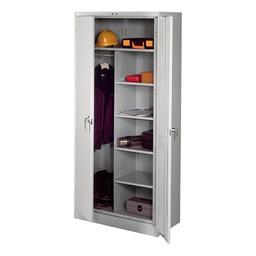 Deluxe Combination Cabinet