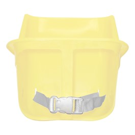 Toddler Tables Accessories - Belt