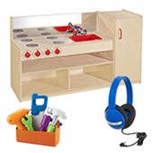 Toddler Educational Toys