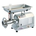 Heavy-Duty Meat Grinder