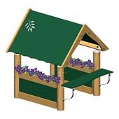 Garden Beds & Composters