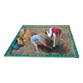 Outdoor Sand & Water Play