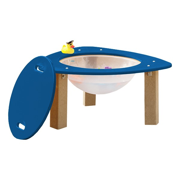 Dome Water Table