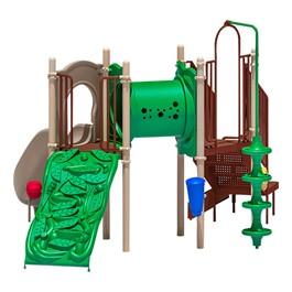 Deer Creek Play System