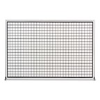 Graphic Dry Erase Boards