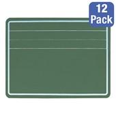 Chalkboards & Blackboards