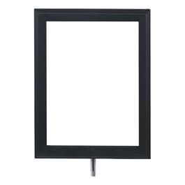 "Sign Frame (7\"" x 11\"")"
