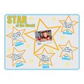 Star of the Week Dry Erase Board