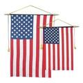 U.S. Flag Classroom Banner