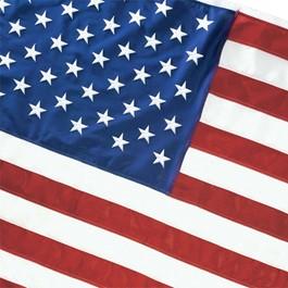 U.S. Cotton Flag