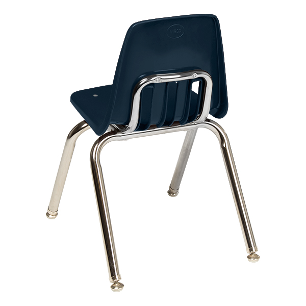 School chair back Classroom 9000 Series School Chair 14 Reddit 9000 Series School Chair 14