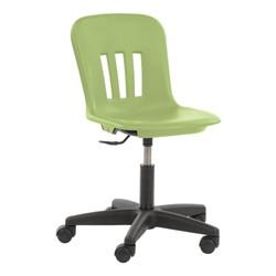 Metaphor Task Chair - Apple