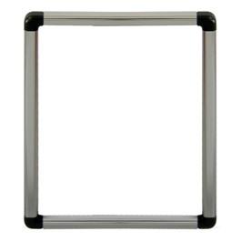 Designer Series Post Mount Sign Frame