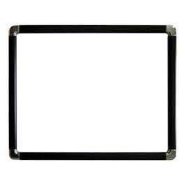 Designer Series Post Mount Sign Frames