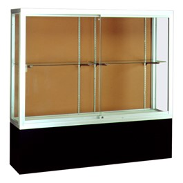 Waddell Challenger 1300 Series Display Case