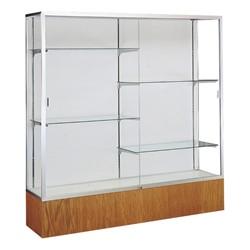 Reliant Series Display Case