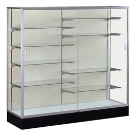 Colossus Series Display Case