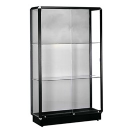 Prominence Series Display Case