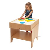 Water Tables & Sand Tables