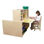 Play N Learn Preschool