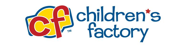 Children's Factory
