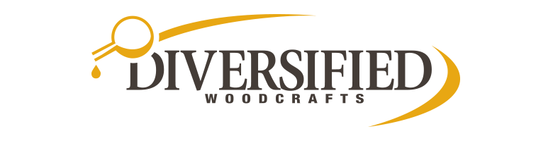 Diversified Woodcrafts