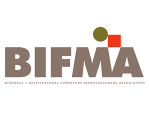 The Facts on BIFMA Certification