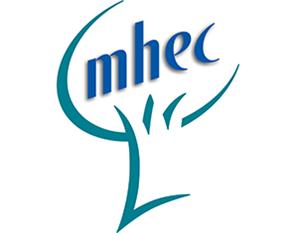 The Massachusetts Higher Education Consortium (MHEC)