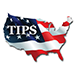 TIPS-USA Purchasing Cooperative