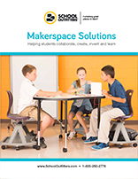 makerspace solutions