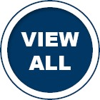 View All